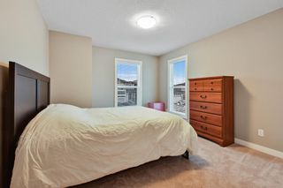 Photo 35: 34 Walden Park SE in Calgary: Walden Residential for sale : MLS®# A1056259