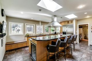 Photo 24: 2207 Amherst Street SW in Calgary: Upper Mount Royal Detached for sale : MLS®# A1121394