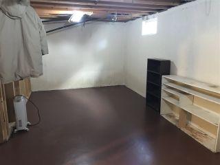 Photo 35: 11115 102 Street in Fort St. John: Fort St. John - City NW House for sale (Fort St. John (Zone 60))  : MLS®# R2485022