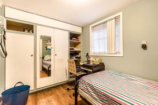 Photo 14: 2796 E 16TH Avenue in Vancouver: Renfrew Heights House for sale (Vancouver East)  : MLS®# R2435685