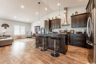 Photo 9: Gryba Acreage in Grant: Residential for sale (Grant Rm No. 372)  : MLS®# SK863852