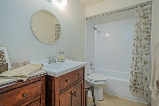 "Photo 13: 329 204 WESTHILL Place in Port Moody: College Park PM Condo for sale in ""WESTHILL PLACE"" : MLS®# R2496106"