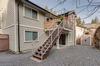Photo 43: 3377 Sewell Rd in : Co Triangle House for sale (Colwood)  : MLS®# 870548