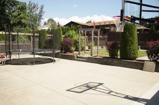 Photo 55: 7798 Taulbut Street in : Mission BC House for sale (Mission)