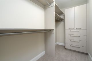Photo 18: 606 4101 YEW STREET in Vancouver: Quilchena Condo for sale (Vancouver West)  : MLS®# R2461773