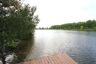 Photo 5: B68 Talbot Drive in Brock: Rural Brock Property for sale : MLS®# N5256945