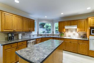 Photo 9: 1309 CAMELLIA Court in Port Moody: Mountain Meadows House for sale : MLS®# R2491100