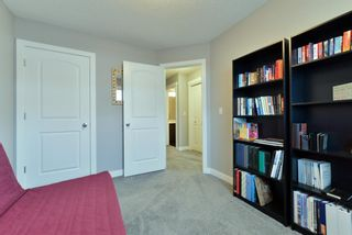 Photo 22: 246 Skyview Ranch Boulevard NE in Calgary: Skyview Ranch Semi Detached for sale : MLS®# A1052771