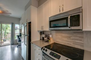 """Photo 11: 38344 EAGLEWIND Boulevard in Squamish: Downtown SQ Townhouse for sale in """"Eaglewind-Streams"""" : MLS®# R2178583"""