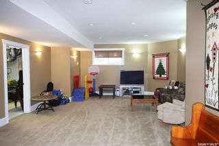 Photo 46: 155 Sarah Drive South in Elbow: Residential for sale : MLS®# SK844766