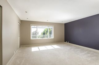 Photo 11: 910 EYREMOUNT Drive in West Vancouver: British Properties House for sale : MLS®# R2616315