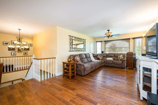 """Photo 15: 21538 50 Avenue in Langley: Murrayville House for sale in """"Murrayville"""" : MLS®# R2599675"""