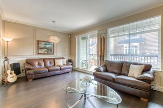 """Photo 12: 120 2979 156 Street in Surrey: Grandview Surrey Townhouse for sale in """"Enclave"""" (South Surrey White Rock)  : MLS®# R2467756"""