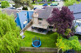 Photo 21: 2267 WILLOUGHBY Way in Langley: Willoughby Heights House for sale : MLS®# R2486367