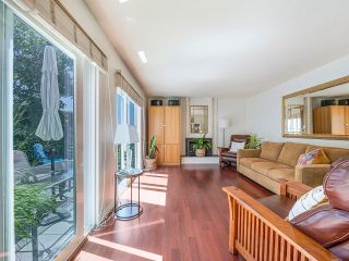 """Photo 15: 57 3031 WILLIAMS Road in Richmond: Seafair Townhouse for sale in """"EDGEWATER PARK"""" : MLS®# R2598634"""