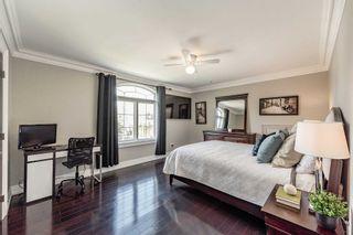 Photo 23: 223 Pine Cove Road in Burlington: Roseland House (2-Storey) for sale : MLS®# W5229505
