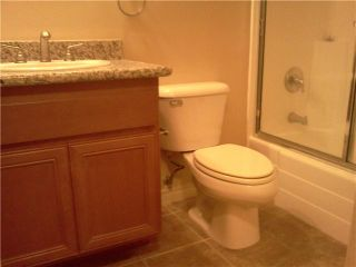 Photo 6: SAN DIEGO Condo for sale : 2 bedrooms : 4212 48th #3