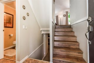 """Photo 3: 213 CORNELL Way in Port Moody: College Park PM Townhouse for sale in """"EASTHILL"""" : MLS®# R2386092"""