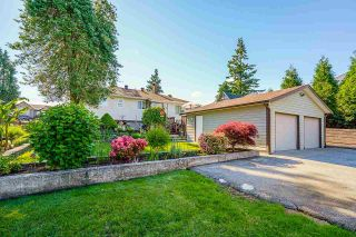 Photo 37: 10968 142A Street in Surrey: Bolivar Heights House for sale (North Surrey)  : MLS®# R2592344