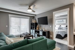 Photo 7: 3105 302 Skyview Ranch Drive NE in Calgary: Skyview Ranch Apartment for sale : MLS®# A1102055