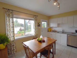 Photo 5: 2812 ADANAC Street in Vancouver: Renfrew VE House for sale (Vancouver East)  : MLS®# R2173673