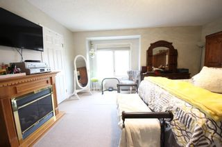 Photo 25: 94 Balsam Crescent: Olds Detached for sale : MLS®# A1088605