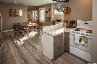 Photo 9: 801 N Avenue South in Saskatoon: King George Residential for sale : MLS®# SK845571