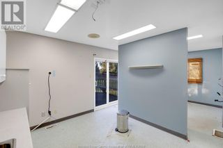 Photo 13: 1788 CONCESSION DRIVE in Newbury: Industrial for sale : MLS®# 21018180