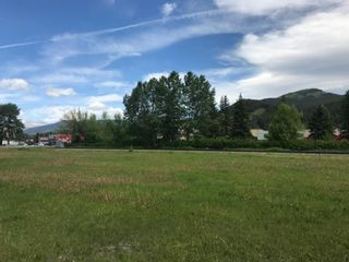 Photo 18: 12934 19 Avenue in Blairmore: NONE Residential for sale : MLS®# A1078189
