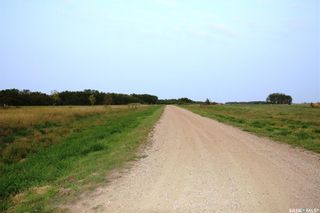 Photo 2: Lot J Bluebird Way in Blucher: Lot/Land for sale (Blucher Rm No. 343)  : MLS®# SK845563