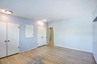 Photo 19: 91 Chancellor Way NW in Calgary: Cambrian Heights Detached for sale : MLS®# A1119930