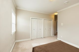 Photo 33: 8500 PIGOTT Road in Richmond: Saunders House for sale : MLS®# R2620624