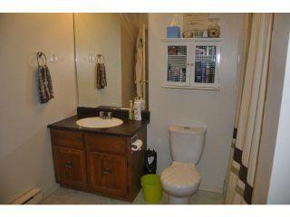 Photo 10: 409 Oakdale Drive in WINNIPEG: Charleswood Condominium for sale (South Winnipeg)  : MLS®# 1306622