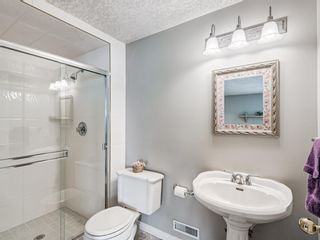Photo 44: 54 Signature Close SW in Calgary: Signal Hill Detached for sale : MLS®# A1138139