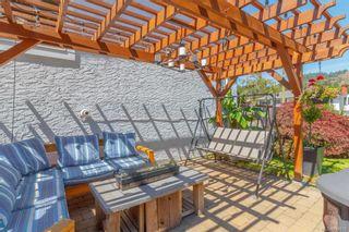 Photo 34: 2908 Corrine Pl in Langford: La Goldstream House for sale : MLS®# 844976