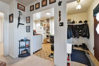 Photo 8: 2032 5 Avenue NW in Calgary: West Hillhurst Detached for sale : MLS®# A1150833