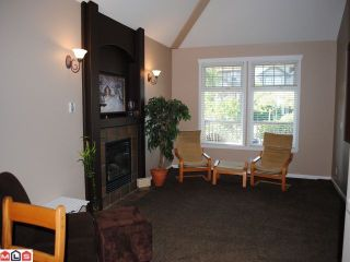 """Photo 2: 18973 68B Avenue in Surrey: Clayton House for sale in """"Clayton Village"""" (Cloverdale)  : MLS®# F1019948"""