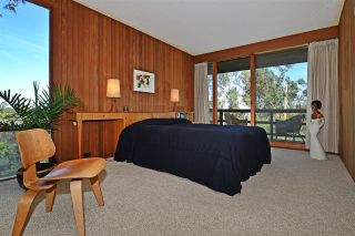 Photo 9: MOUNT HELIX House for sale : 5 bedrooms : 10088 Sierra Vista Ave. in La Mesa