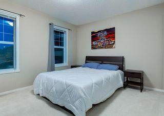Photo 21: 40 EVANSRIDGE Court NW in Calgary: Evanston Row/Townhouse for sale : MLS®# A1095762