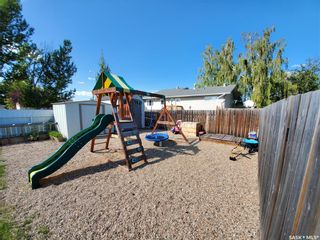 Photo 42: 373 5th Avenue West in Unity: Residential for sale : MLS®# SK819477