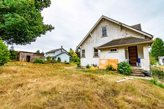 Photo 27: 33475 DEWDNEY TRUNK Road in Mission: Mission BC House for sale : MLS®# R2619880