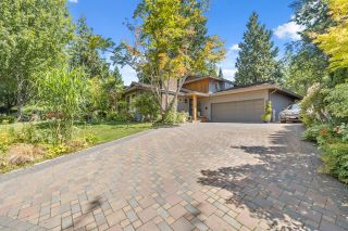 """Photo 38: 2022 OCEAN CLIFF Place in Surrey: Crescent Bch Ocean Pk. House for sale in """"Ocean Cliff"""" (South Surrey White Rock)  : MLS®# R2606355"""