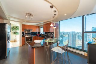 Photo 18: xxxx xx55 Homer Street in Vancouver: Yaletown Condo for sale (Vancouver West)