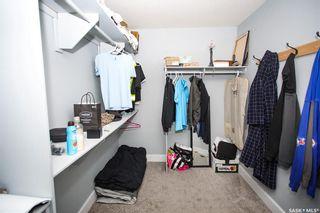 Photo 36: 208 Willard Drive in Vanscoy: Residential for sale (Vanscoy Rm No. 345)  : MLS®# SK868084