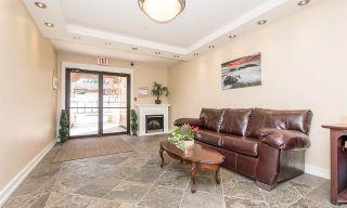 Photo 2: 207 15265 17a Avenue: White Rock Condo for sale (South Surrey White Rock)  : MLS®# R2178367