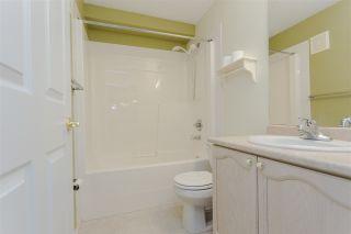 Photo 23: 309 5116 49 Avenue: Leduc Condo for sale : MLS®# E4252648