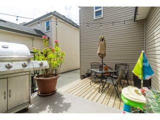 Photo 38: 7123 196 Street in Surrey: Clayton House for sale (Cloverdale)  : MLS®# R2472261