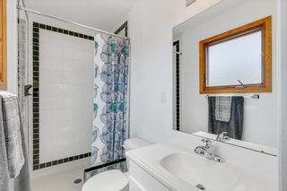 Photo 18: 2439 26A Street SW in Calgary: Killarney/Glengarry Detached for sale : MLS®# A1122491