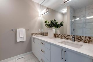 Photo 17: 4019 32 Avenue NW in Calgary: University District Row/Townhouse for sale : MLS®# A1149741