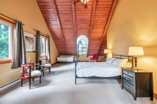 Photo 22: 155 Alders Ave in : GI Salt Spring House for sale (Gulf Islands)  : MLS®# 873039